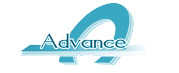 advanceXray