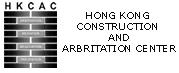 hkcac.net